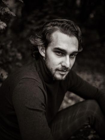 Marcin Borys