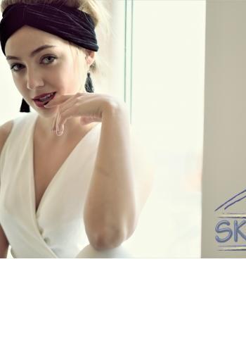 Weronika Malik