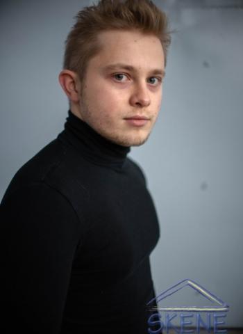 Maciej Bieliński