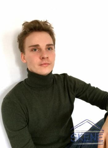 Michał Kaszak