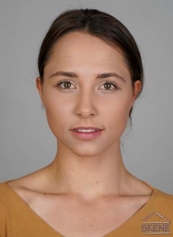 Diana Kozłowska