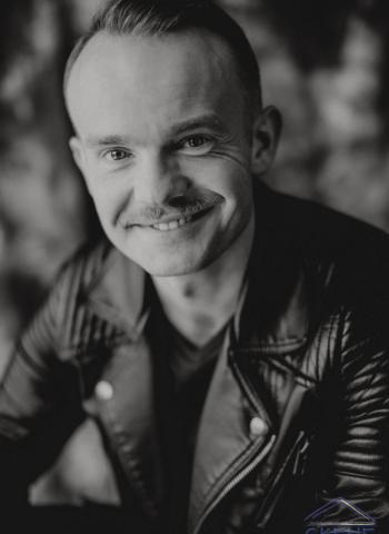 Krzysztof  Bromberek