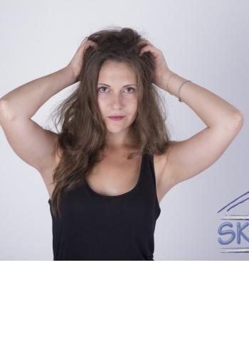 Marta Jogunica