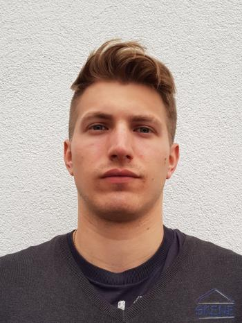 Philipp Arndt