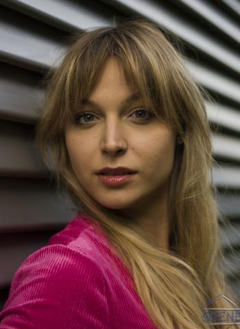 Paula Gogol