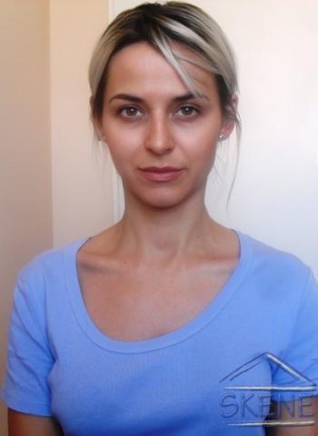Natalia Brudniak