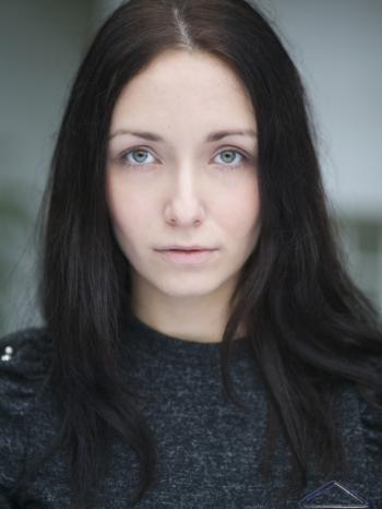 Beata Justyna Mazur