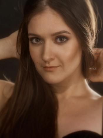 Małgorzata Gradkowska