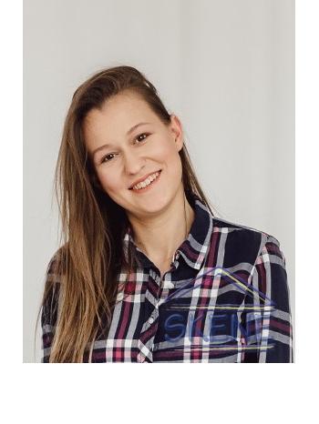 Olga Sampolska