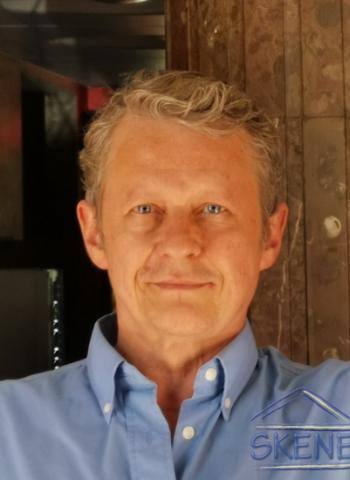 Leszek Abrahamowicz