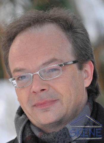 Wojciech Asiński