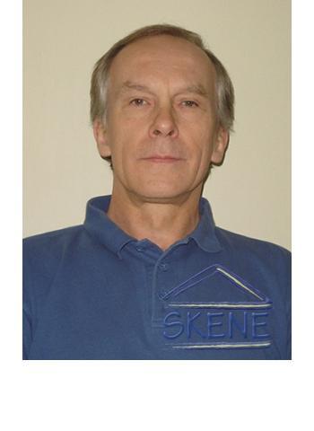 Jacek  Bielenia