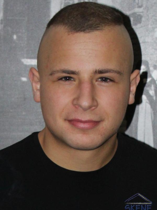 Mateusz Murański