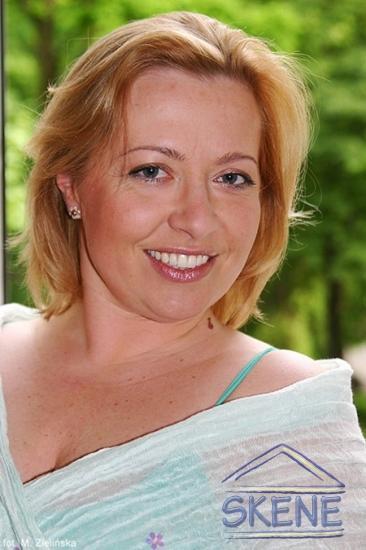 Izabela Bujniewicz