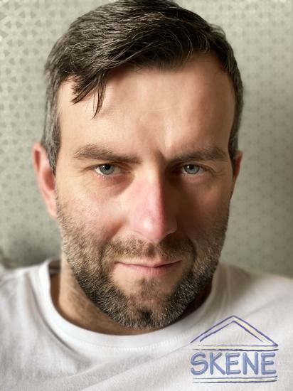 Artur Balczyński