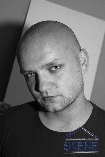 Michał Ambroży