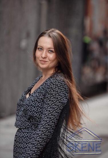 Anna Nieciąg