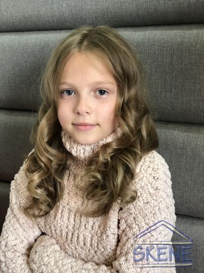 Amelia Fijałkowska