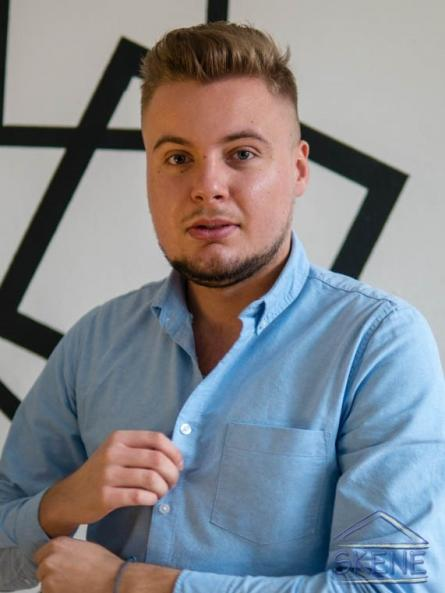 Kacper Andruszczak