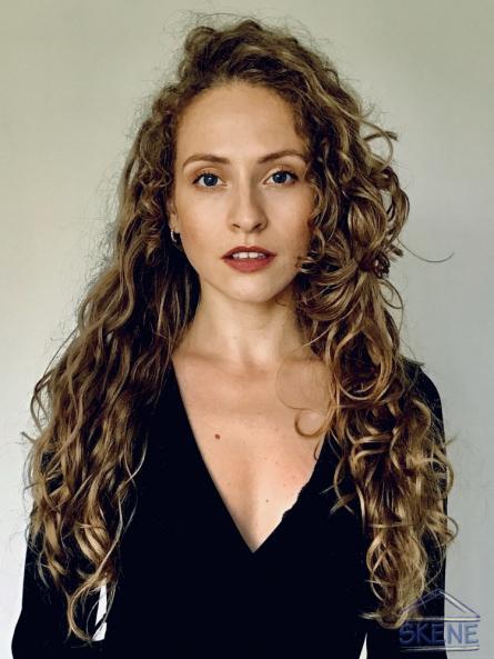 Sandra Brucheiser
