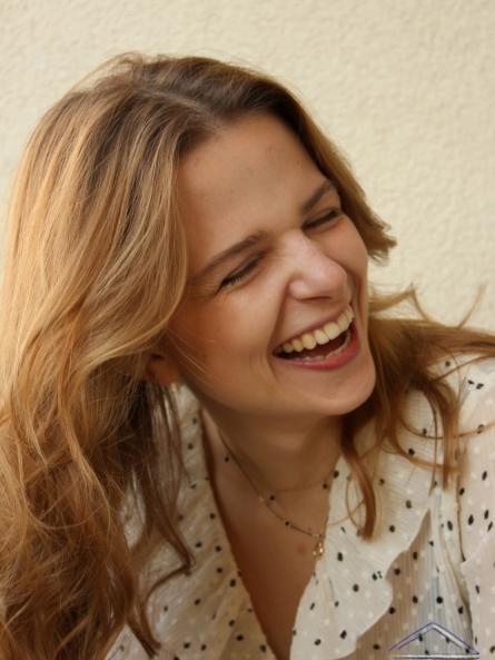Magdalena Weronika Sawicka