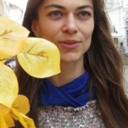Marzena  Gorska