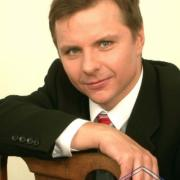 Maciej Orłowski