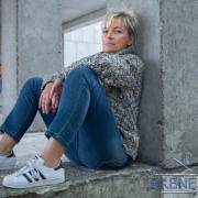 Anna Bonna