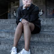Anita Szepelska