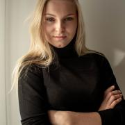 Beata Łajtar