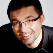 Artur Kalicki