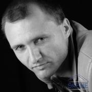 Sebastian Badurek
