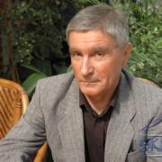 Stanisław Andrzej Cempura