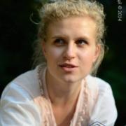 Marcjanna Lelek