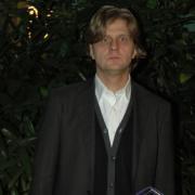 Marek Gierszał