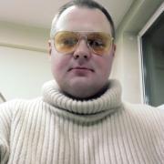 Przemysław Gąsiorowicz