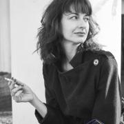 Paulina Hanna Fonferek