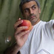 Hayk Gasparyan