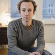 Krzysztof (Christoph) Gerega
