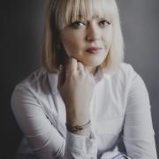 Izabela Kapiasova