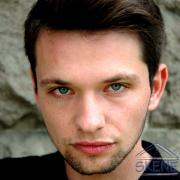 Marcin Kaleta