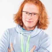 Paweł  Bukrewicz