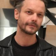 Jakub Artwik