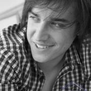 Maciej Gisman