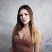 Maria Cynk-Mikołajewska