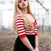 Małgorzata Heretyk