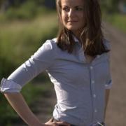 Katarzyna Grajlich