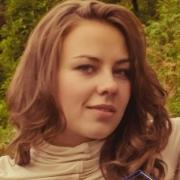 Aneta Orlik