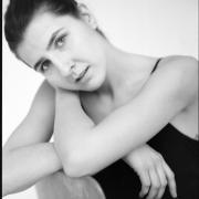 Paulina Piotrowska