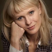 Izabella Bukowska-Chądzyńska